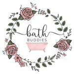 Bath Buddies Shop