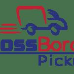 Cross Border Pickups